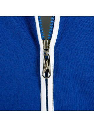 Толстовка Hayabusa Recast сине-белая
