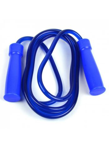 Скакалка TWINS SR-2 синяя