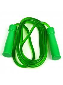 Скакалка TWINS SR-2 зеленая