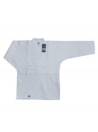 Кимоно для айкидо Adidas AIKIDO белое