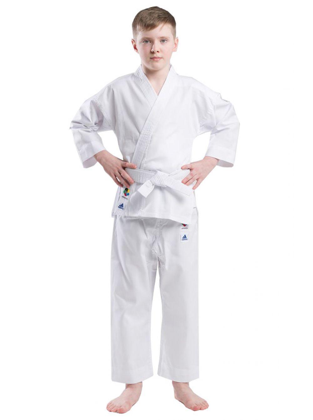 Карате - японское боевое искусство с глубокой философией и особым мировоззрением.