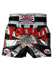 Шорты для тайского бокса Yokkao Buakaw