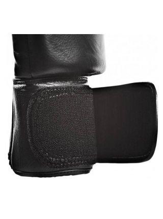Боксерские перчатки TWINS BGVL3-black
