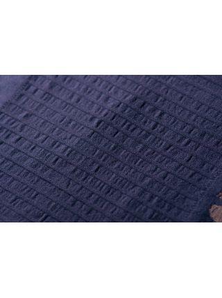 Рашгард c коротким рукавом Peresvit 3D Performance синий