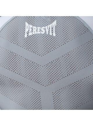 Рашгард c длинным рукавом Peresvit Air Motion серый