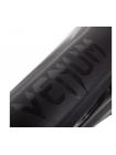 Защита голени и стопы VENUM ELITE черная