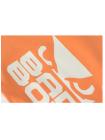 Шорты ММА BAD BOY VALE TUDO оранжевые