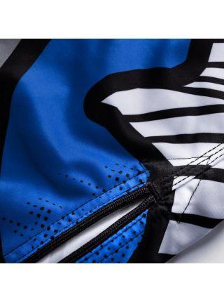 Шорты ММА Hayabusa Chikara 3 синие