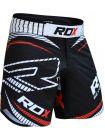 Шорты RDX MMA Shorts Grappling Short