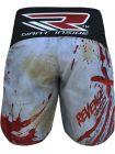 Шорты ММА RDX Grappling Shorts Revenge Series