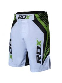 Шорты RDX MMA Fight Gear