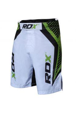 Шорты RDX MMA Fight Gear