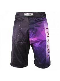 Шорты MMA Tatami Horizon Fight Shorts