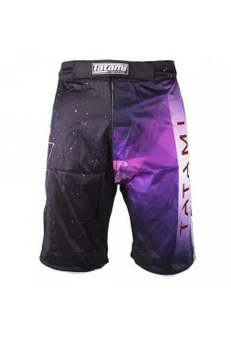 Шорты MMA Tatami Horizon Fight Shorts