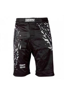 Шорты MMA Tatami Honey Badger V4 Fight Shorts