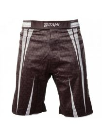 Шорты MMA Tatami Matrix Fight Shorts