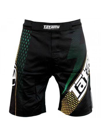 Шорты MMA Tatami Velocity No Gi Shorts