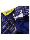 Шорты ММА VENUM CARIOCA 4.0 синие