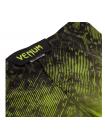 Шорты ММА VENUM FUSION желто-черные