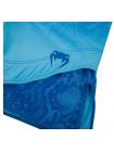 Шорты ММА VENUM FUSION сине-голубые