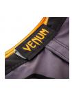 Шорты ММА VENUM SHARP 2.0 черно-оранжевые