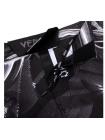 Шорты для смешанных единоборств VENUM GLADIATOR 3.0 черные