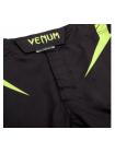 Шорты ММА VENUM SHARP 3.0 черно-серые