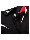 Шорты ММА VENUM SHARP 3.0 черно-красные