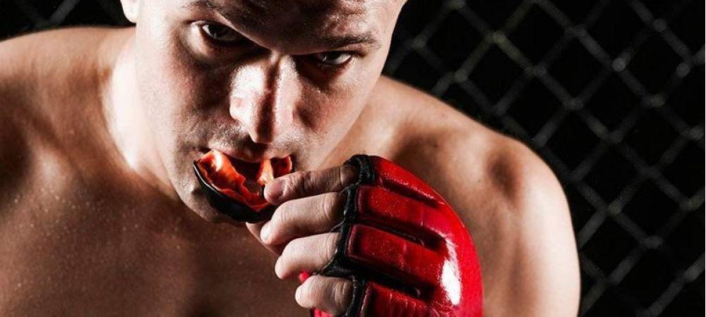отзывы о боксерских кап