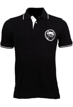 Футболка Venum All sport черная