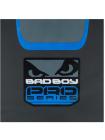Макивара BAD BOY PRO SERIES 3.0 черно-синяя