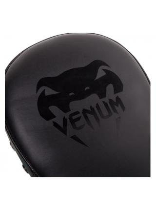 Тайпады VENUM ELITE SMALL черные