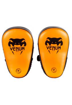 Тайпады VENUM ELITE SMALL оранжевые