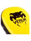 Тайпады VENUM ELITE SMALL желтые