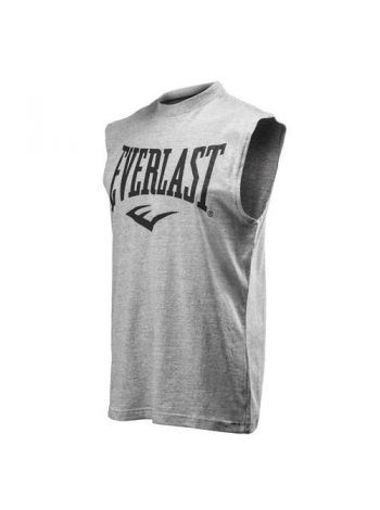 Майка Everlast Composite серая