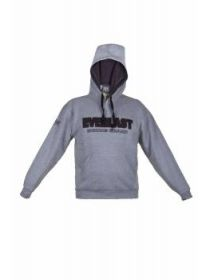 Толстовка Everlast Mens Oth серая