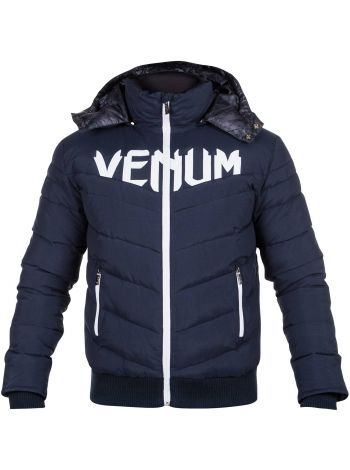 Куртка VENUM SHARP синяя