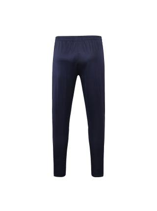 Мужские спортивные штаны темно-синие ФК Манчестер сити
