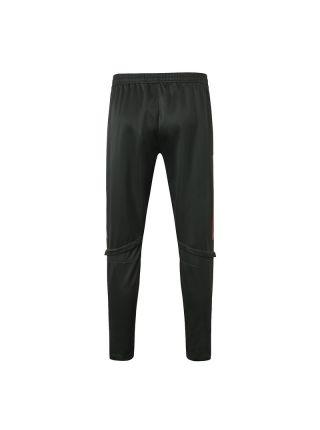 Мужские спортивные штаны хаки ФК Манчестер Юнайтед