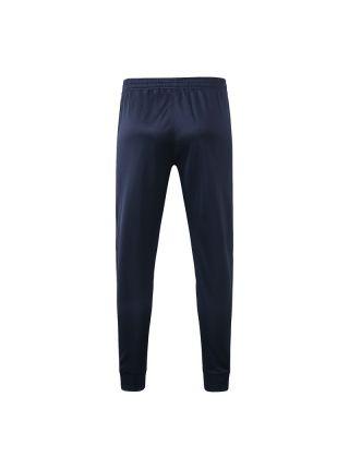 Мужские спортивные штаны синие ФК Наполи