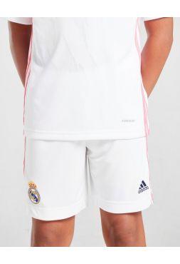 Шорты домашние Реал Мадрид 2020-2021