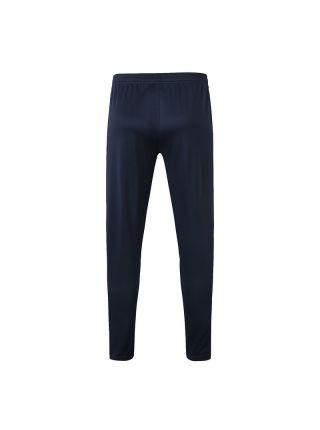 Мужские спортивные штаны сине-розовые ФК Тоттенхэм Хотспур