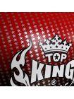 Перчатки для бокса Top King TKBGSS-01 на липучке