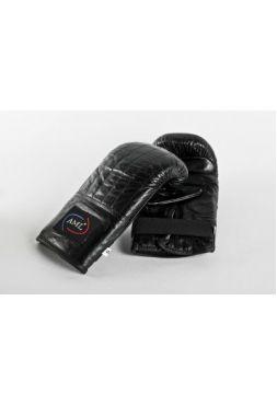 Перчатки снарядные AML Classik Black