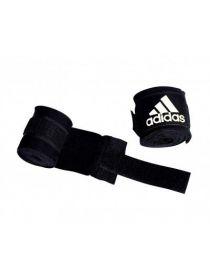 Бинты Adidas 2,55 m Black