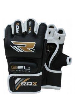 Перчатки MMA RDX Nail T2GL