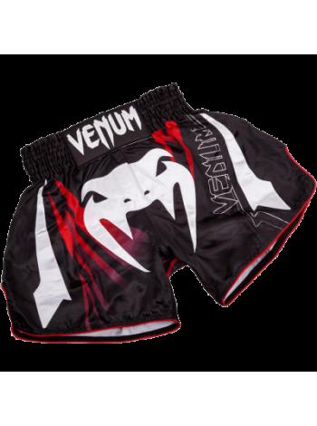 Шорты Venum SHARP 3.0 Black/Red