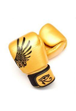 Боксерские перчатки Fairtex BGV-1 Falcon