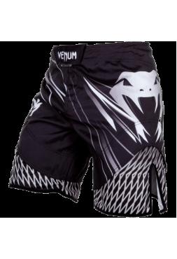 Шорты Venum Shockwave 4.0 Black