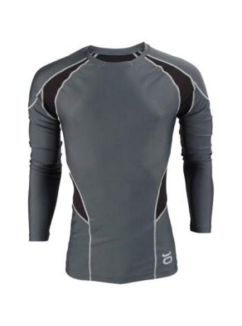 Рашгард Jaco Compression Top